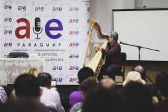 aie-paraguay-2019