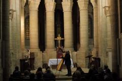 sainte-eulalie-olt-octobre-2019