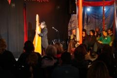 2007-harfettreffen-allemagne