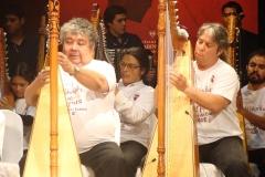 2012-avec-nicolas-caballero-en-santiago-del-estero