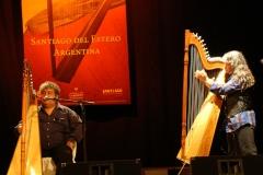 2012-festival-de-harpe-santiago-del-estero-argentine-avec-nicolas-caballero