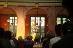 2010-festival-internationale-de-harpe-bruxelles