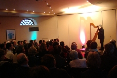 international-harp-festival-seduced-by-harp-Lommel-belgium