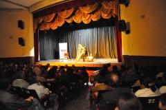 2009-cochabamba-bolivia