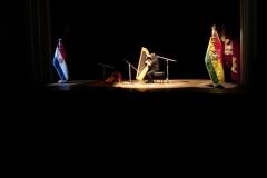 la-paz-bolivie-teatro-municipal