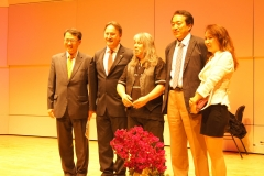 2016-seoul-avec-ambassadeur-du-paraguay-raul-silvero