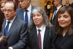avec-le-president-francais-francois-hollande-et-la-ministre-leticia casatti