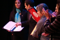 distinction-de-asuncion-paraguay-2012