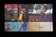 embassadeur-touristique-et-culturel-du-paraguay