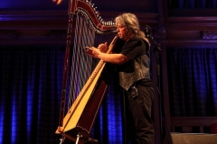 2018-edimbourg-harp-festival