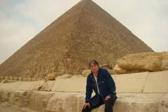 2011-Le-Caire-03
