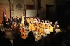 2011-Le-Caire-04
