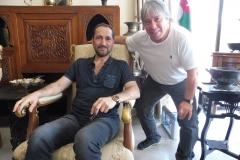 2017-avec-nasser-shamma-bagdad-irak-02