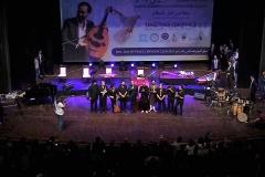 2017-bagdad-irak-01