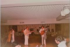 1984-los-tres-amigos-paraguayos-israel