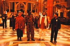 2002-concert-pour-la-paix-verone-italie