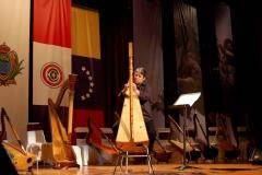 2009-teatro-ricardo-castro-mexico
