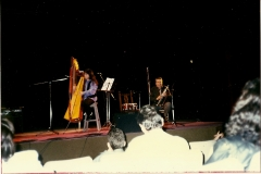 1997-centro-paraguayo-americano-de-asuncion-avec-palito-mirando