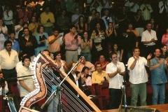 2006-banco-central-del-paraguay