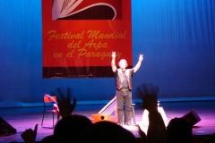 2009-festival-mundial-del-arpa-asuncion