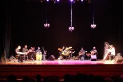 2011-teatro-municipal-ignacio-a-pane-asuncion