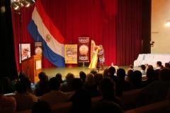 2012-encarnacion-sala-parana