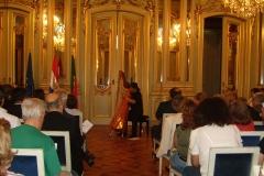 2006-palais-de-glaces-lisbonne
