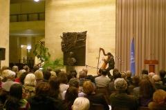 2008-naciones-unidas-de-ginebra