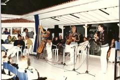 1990-kemer-turquie-avec-ruben-villalba-et-alfredo-rojas
