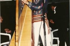 1990-kemer-turquie