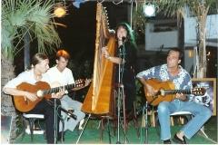 2001-kemer-turquie-01