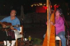 kemer-avec-le-guitariste-turk-kutsal-genkturk